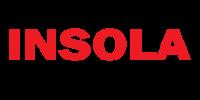 INSOLA_logo-01